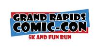 Standard race87658 logo.bee6wn