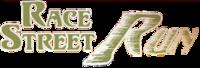 Standard race74404 logo.bcm8ij