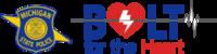 Standard race69056 logo.bcvhca
