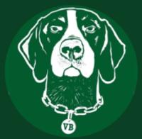 Standard race86812 logo.bepyhy