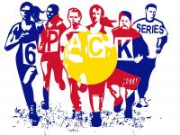 Standard race5469 logo.buyl