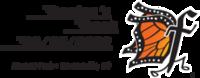 Standard race20964 logo.begrm4
