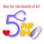 Display race60939 logo.bcpon4