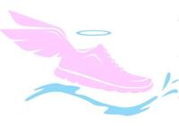 Standard race78151 logo.bdinaj
