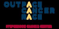 Standard race62723 logo.bc9ohg