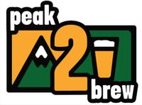 Standard race87315 logo.besu4o