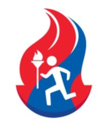 Standard race82153 logo.bdqou8