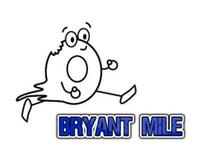 Standard race65909 logo.bctl4t