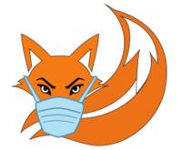 Standard race71895 logo.bfcbnt
