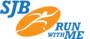 Display race20350 logo.bvnz2p
