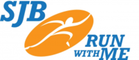 Standard race20350 logo.bvnz2p