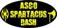 Standard race8546 logo.btfzme