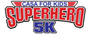 Display race72193 logo.bejg4p