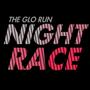 Display race6707 logo.bavkal