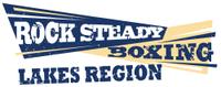 Standard race70612 logo.bcmrne