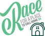 Display race56480 logo.baciep