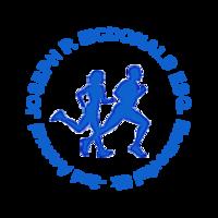 Standard race64813 logo.bdyyy6