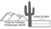 Standard race74874 logo.beg9sm