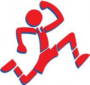 Display race13782 logo.buxvtd