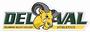 Display race48707 logo.bzqwrs
