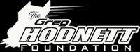 Standard race89874 logo.beh9q