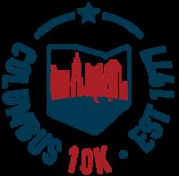 Standard race6290 logo.bd1tii