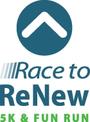 Display race88002 logo.bewt9m