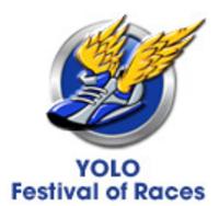 Standard race27897 logo.bwb3rj