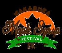 Standard race38161 logo.bcyffk