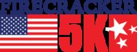 Standard race6399 logo.bei09r
