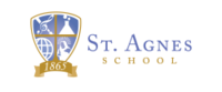 Standard race71659 logo.bct5md