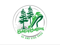 Standard race80983 logo.bdybhi