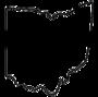 Display race89812 logo.bei8cb