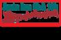 Display race85207 logo.behmqi