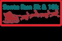 Standard race85207 logo.behmqi