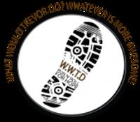 Standard race10529 logo.btlfxk