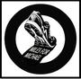 Display race17031 logo.bejfw7