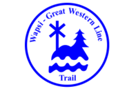 Standard race56975 logo.backrs