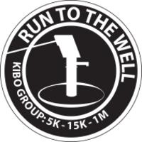 Standard race83975 logo.bd67hf