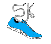 Standard race84927 logo.beiuga