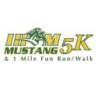 Standard race15548 logo.benjjm