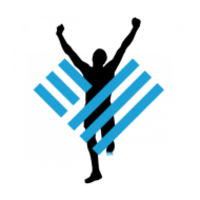 Standard race59641 logo.basrje