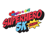 Standard race86502 logo.bets5p