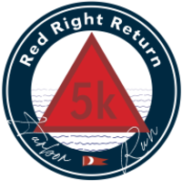 Standard race89096 logo.becxeh