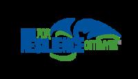Standard race24508 logo.byatzc