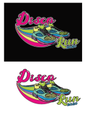 Display race40172 logo.bdwwyj