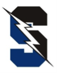 Standard race25061 logo.bv8hjo