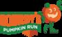 Display race20578 logo.beehx4