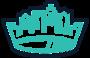Display race68999 logo.bdhjnm
