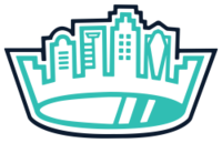 Standard race68999 logo.bdhjnm